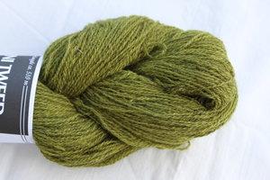 tvinni grön 15s