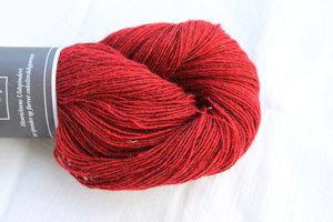 spinni  röd 32s