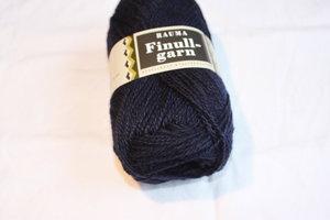Finullgarn - Marin 459