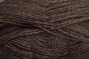 highland wool clay