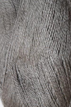 Isager alpaca1 oliv
